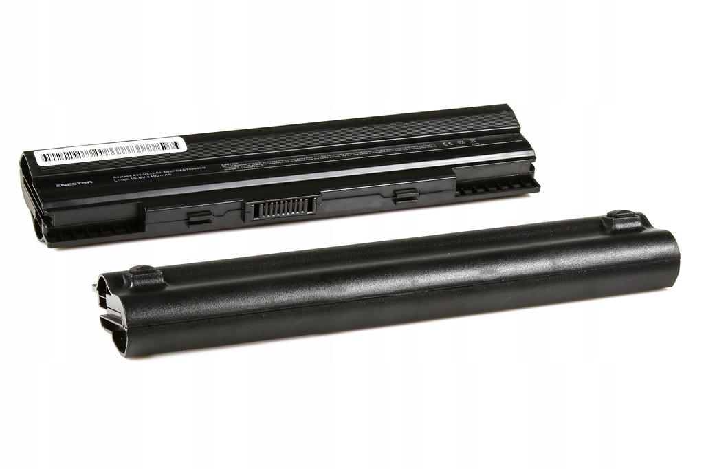 Biznesowa bateria do ASUS 90-NX62B2000Y ENESTAR