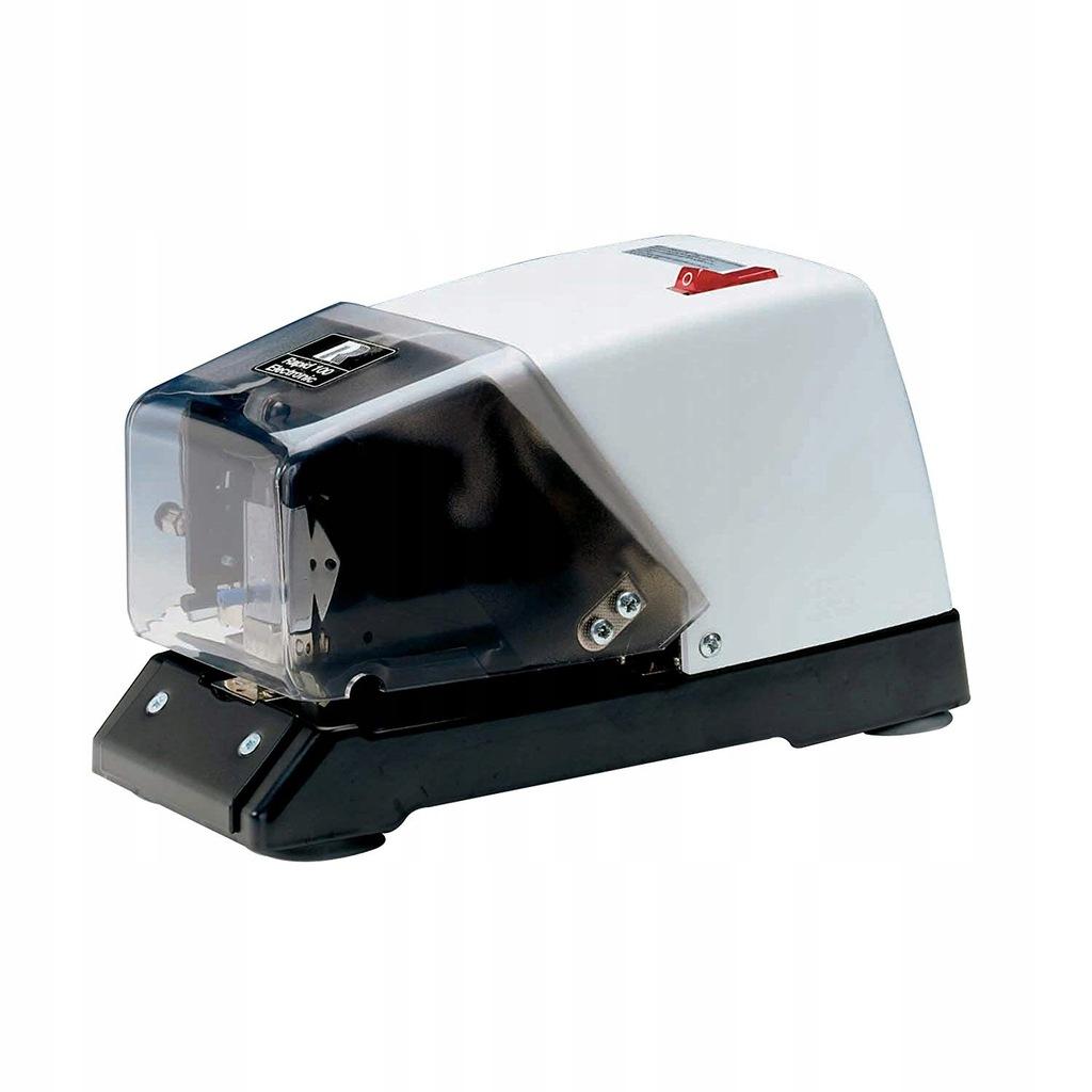 Elektryczny Zszywacz Rapid A100E