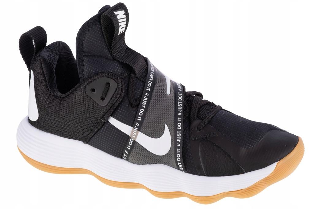 Nike React HyperSet CI2955-010 r.41