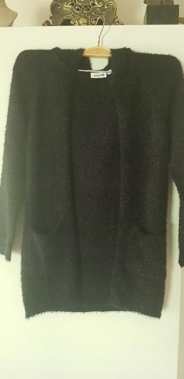Sweterek Kappahl 140