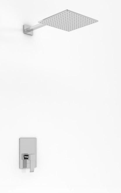 Zestaw prysznicowy Axis KOHLMAN QW220NQ35