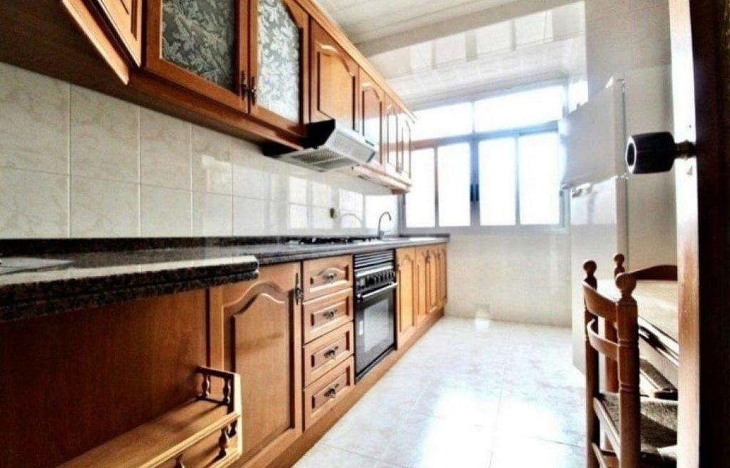 Mieszkanie, Alicante, 88 m²
