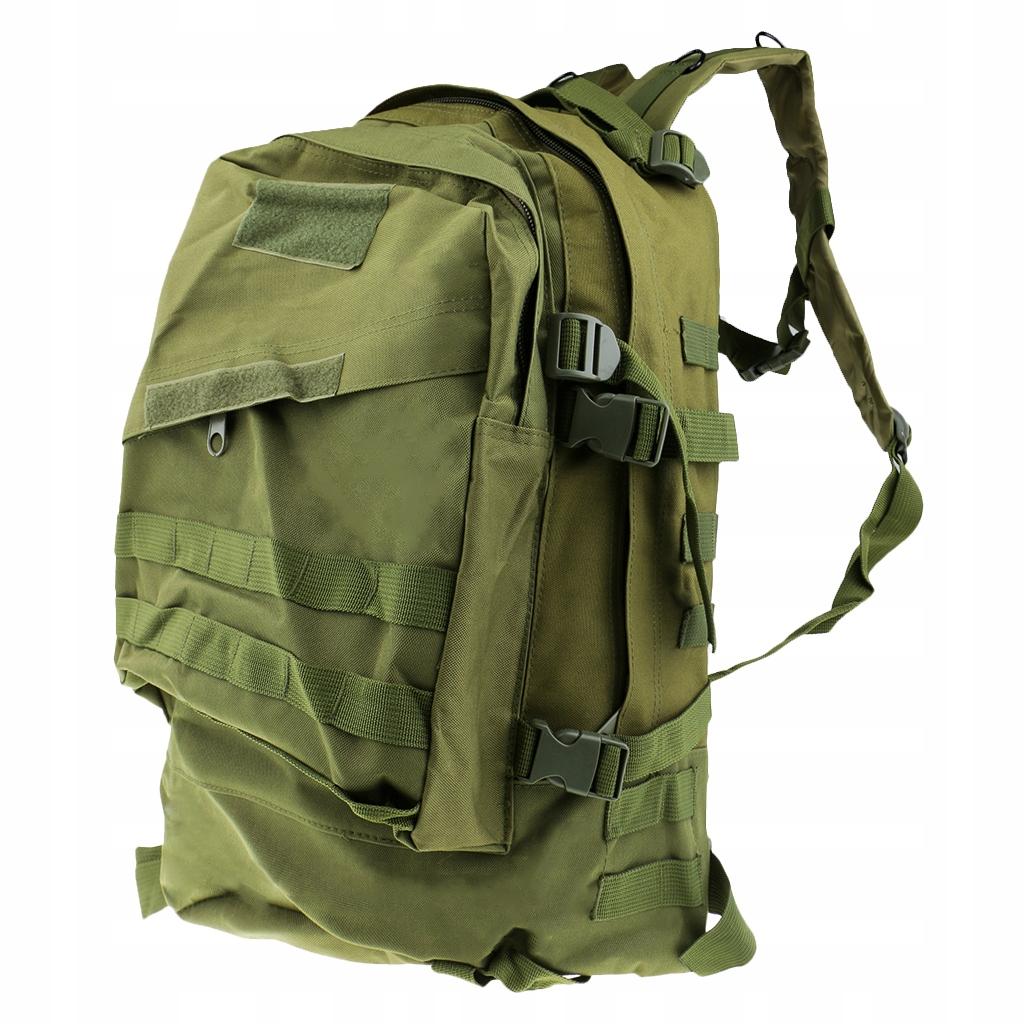 Plecak wojskowy - 4
