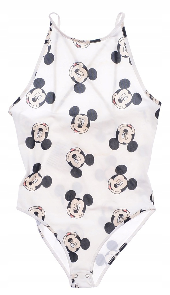 4381-54 ...ATMOSPHERE DISNEY MICKEY m#b BODY r.38