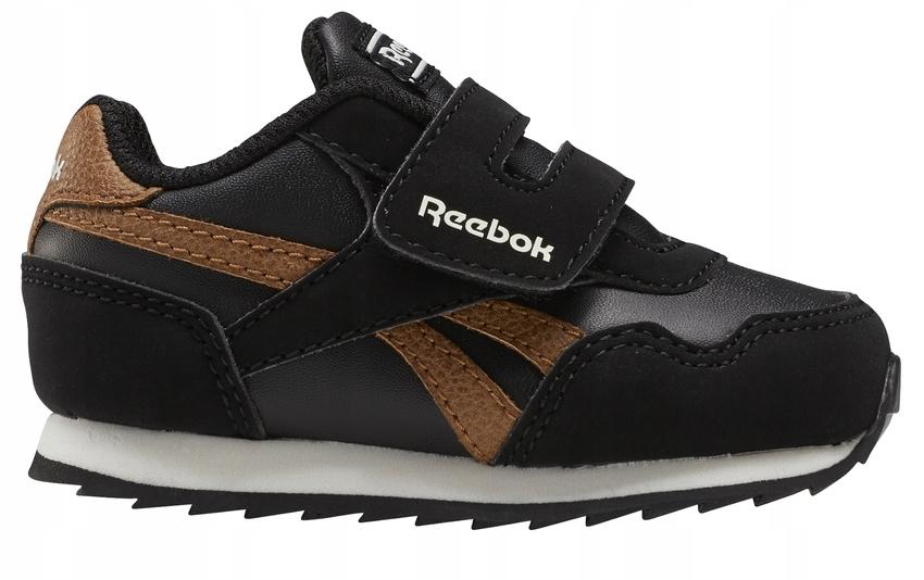 Reebok Royal Classic Jogger 2.0 KC FV1301 r23,5