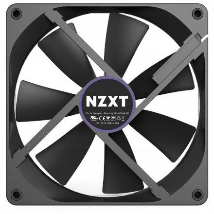 NZXT AER F120 (TWIN PACK) Fan