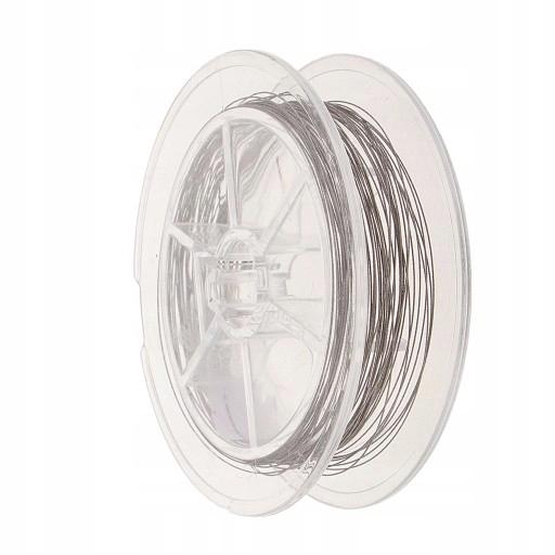 Diamentowa piła drutowa - 035 mm