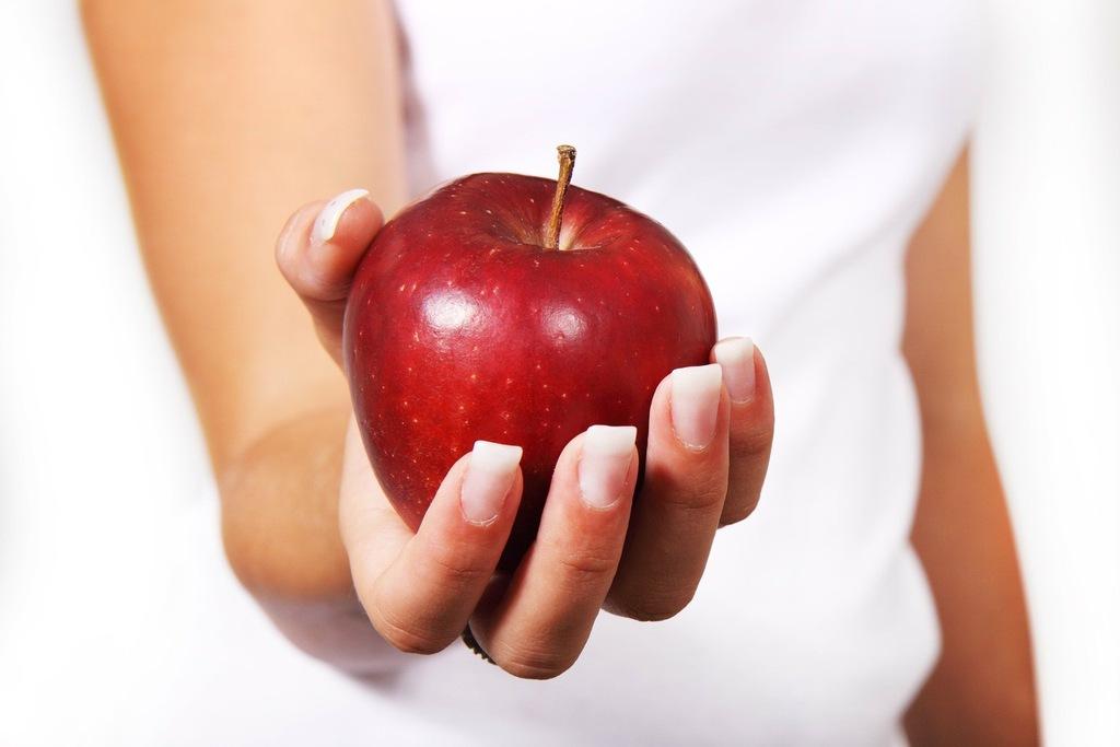 Indywidualny plan żywieniowy dieta 7 dni dietetyk