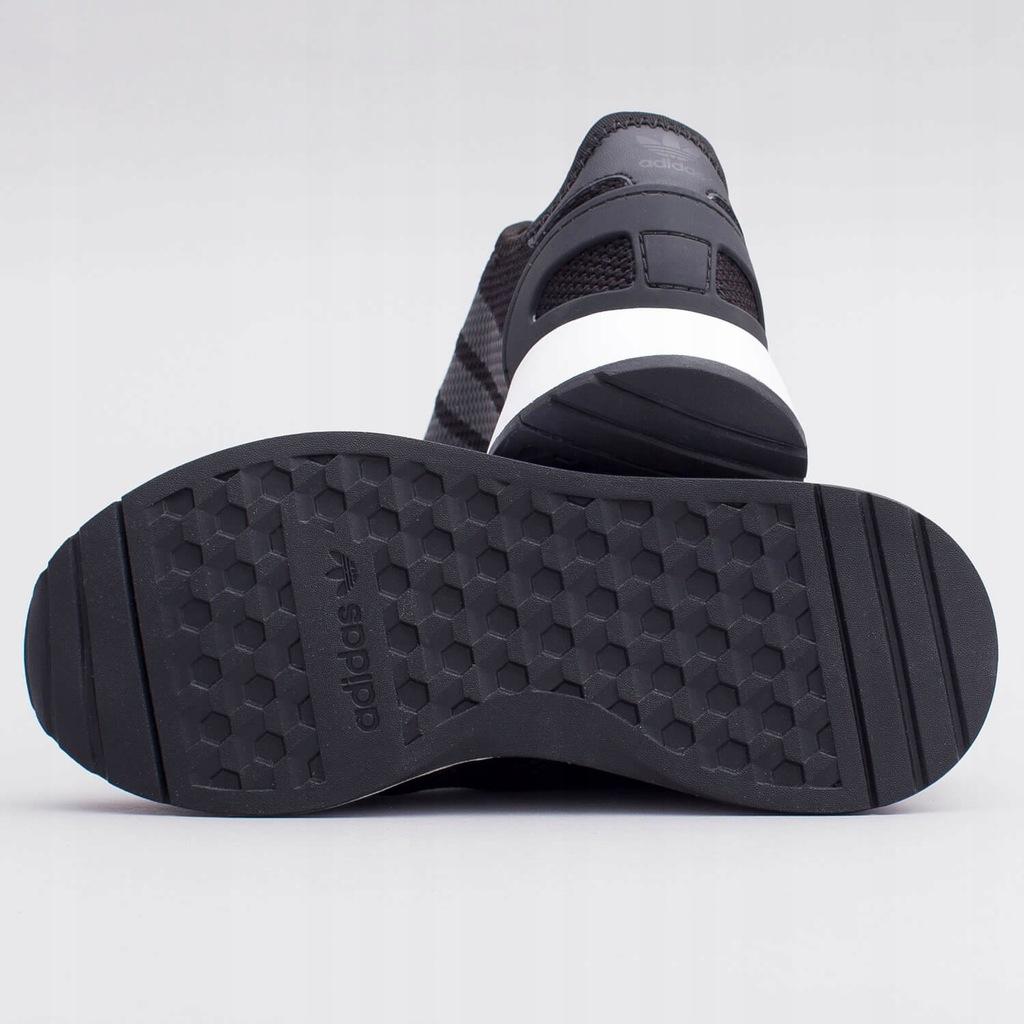 adidas BUTY N 5923 J B41574 7US 40EU 25.5CM