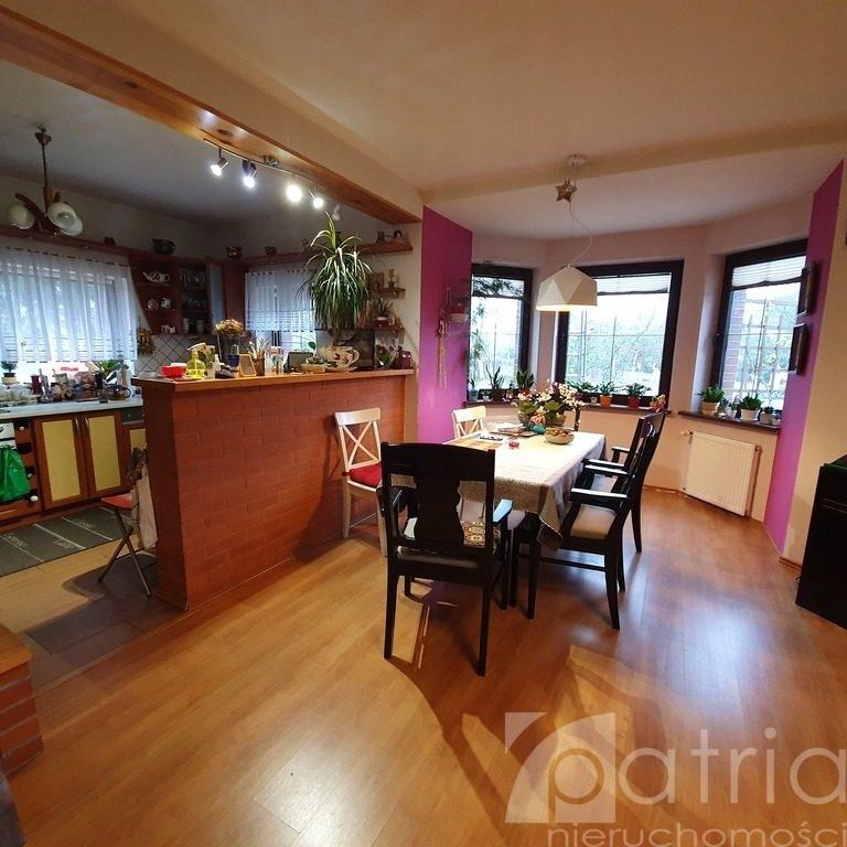 Dom, Szczecin, 185 m²