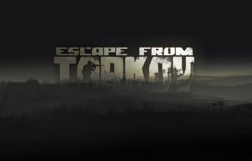 Escape from Tarkov RUBLE 10.000.000 Rubles 10MLN