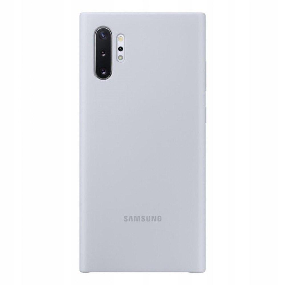 Etui do smartfona Galaxy Note 10 białe