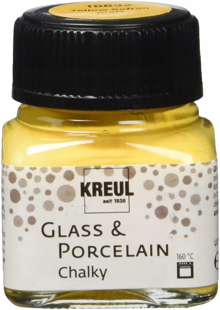 Kreul Store matowa wodorozcieńczalna farba 20 ml