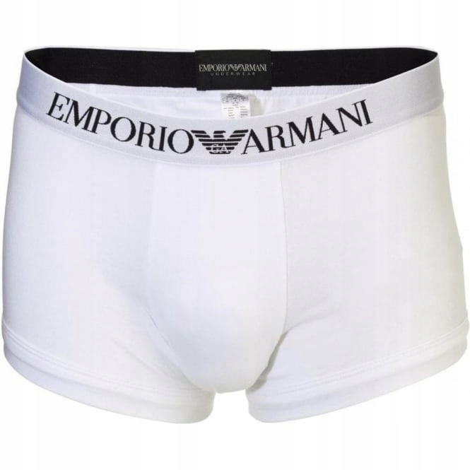 BOKSERKI EMPORIO ARMANI M,L,XL XXL KOLORY ORYGINA