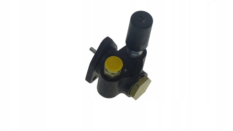 Pompa zasilająca paliwa CLAAS