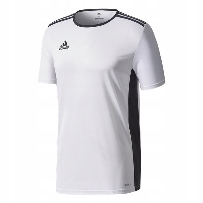 Koszulka sportowa ''ADIDAS ENTRADA 18'' roz. XL