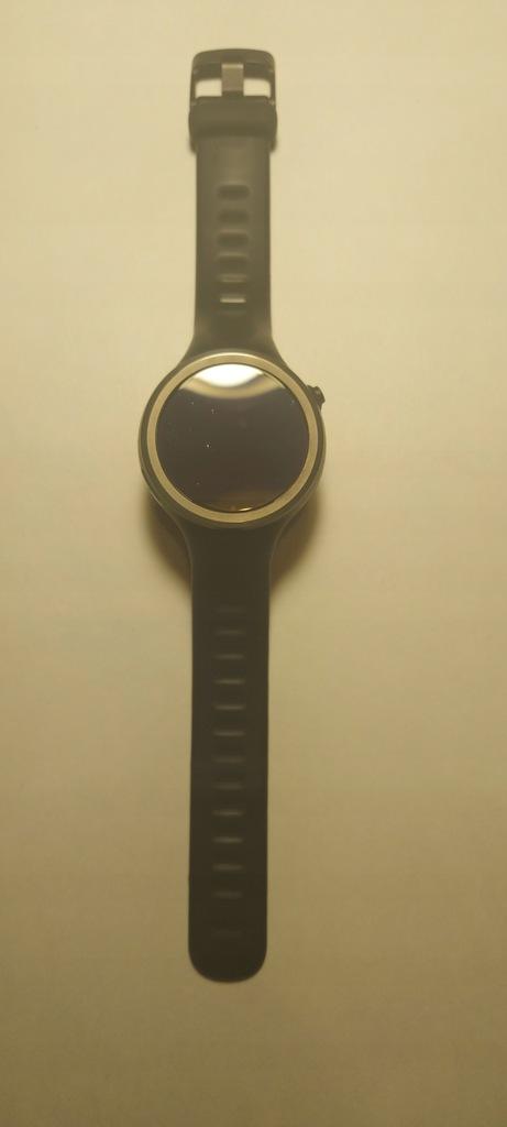 Smartwatch Motorola Moto360