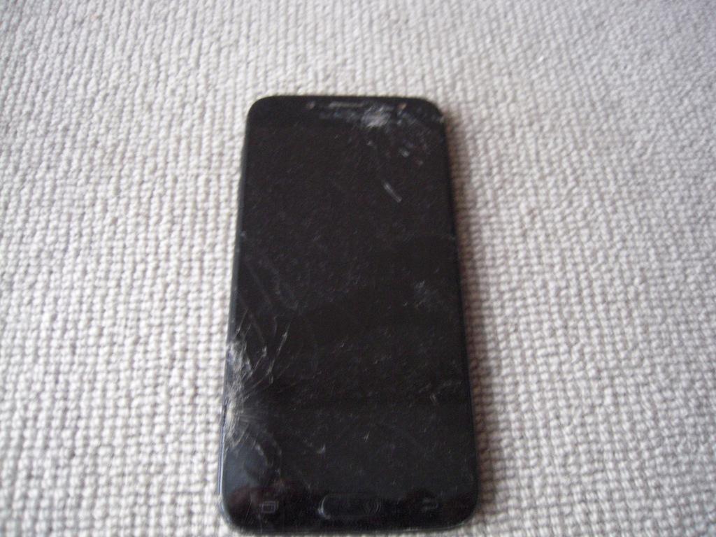 Smartfon Samsung Galaxy J7 (2017) 3/16 GB czarny
