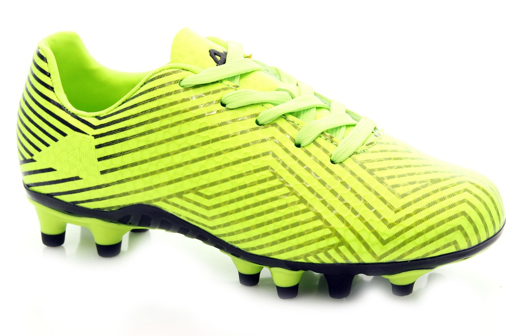 Nowe korki puma buty sportowe czarne żółte kolor czarny 36