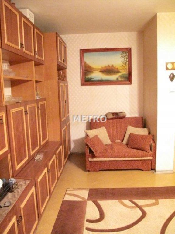 Mieszkanie, Bydgoszcz, Fordon, 49 m²