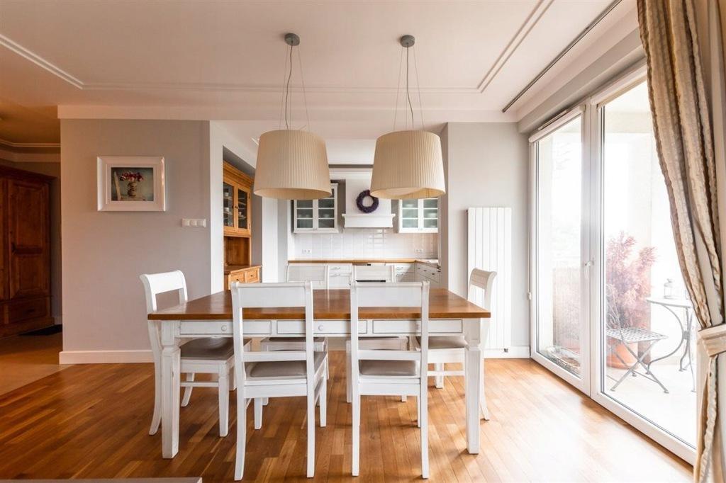 Mieszkanie, Swarzędz, Swarzędz (gm.), 83 m²