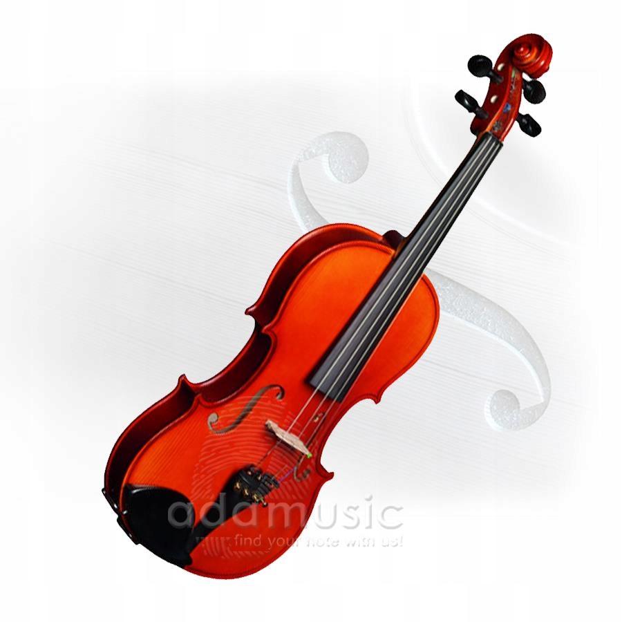 Skrzypce Strunal mod. Stradivarius 150 1/2