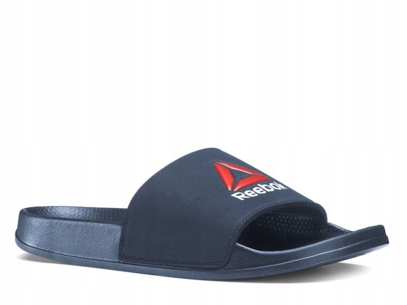 REEBOK ORIGINAL SLIDE CN7085 40,5
