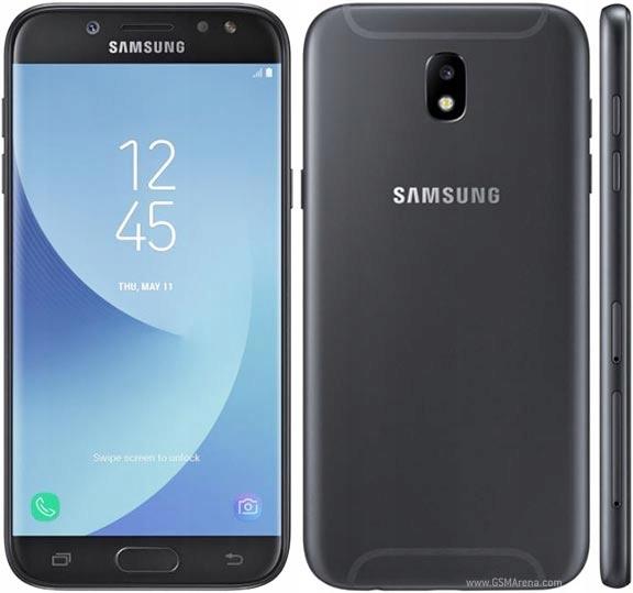 Samsung Galaxy J5 Pro J530F (2017) 3/32GB
