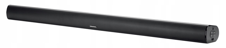 GRUNDIG Soundbar GBS 910 GLR6513 Bluetooth