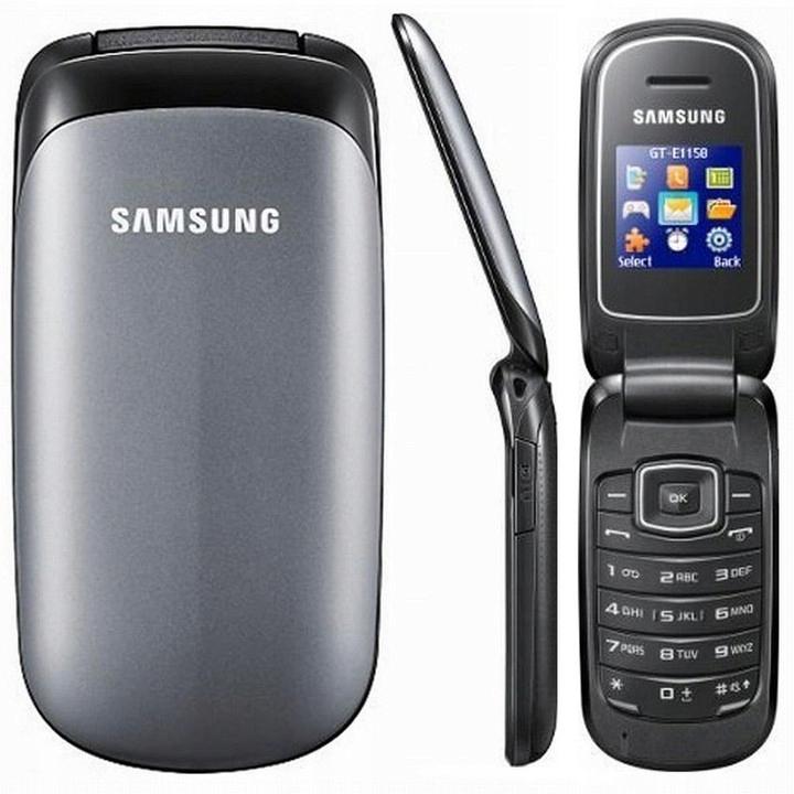 Samsung GT-E1150 Atrapa Telefonu Dummy Phone