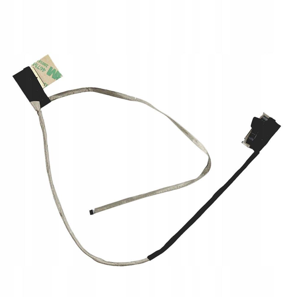NOWA Taśma matrycy Acer Aspire VX15 VX5-591G