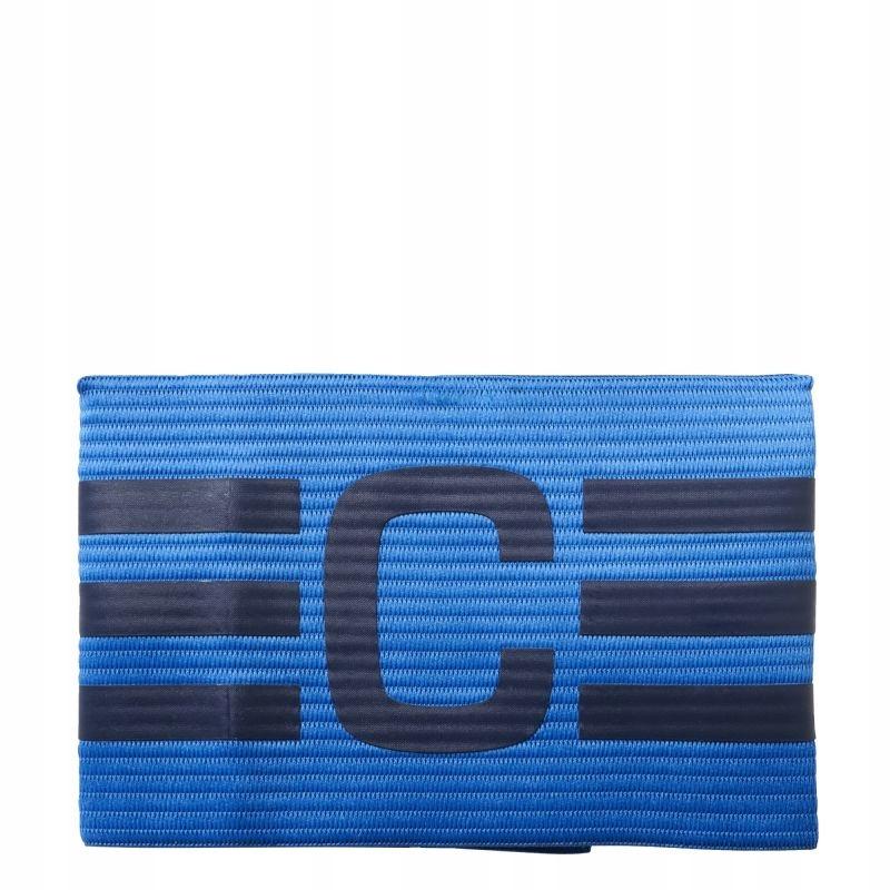 Opaska kapitańska adidas CF1052