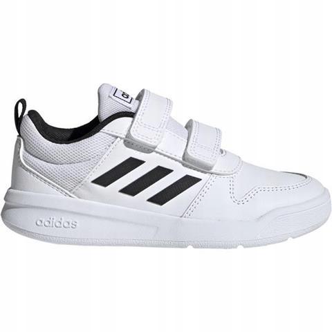 Buty dziecięce Adidas Tensaur C EF1093 roz.34