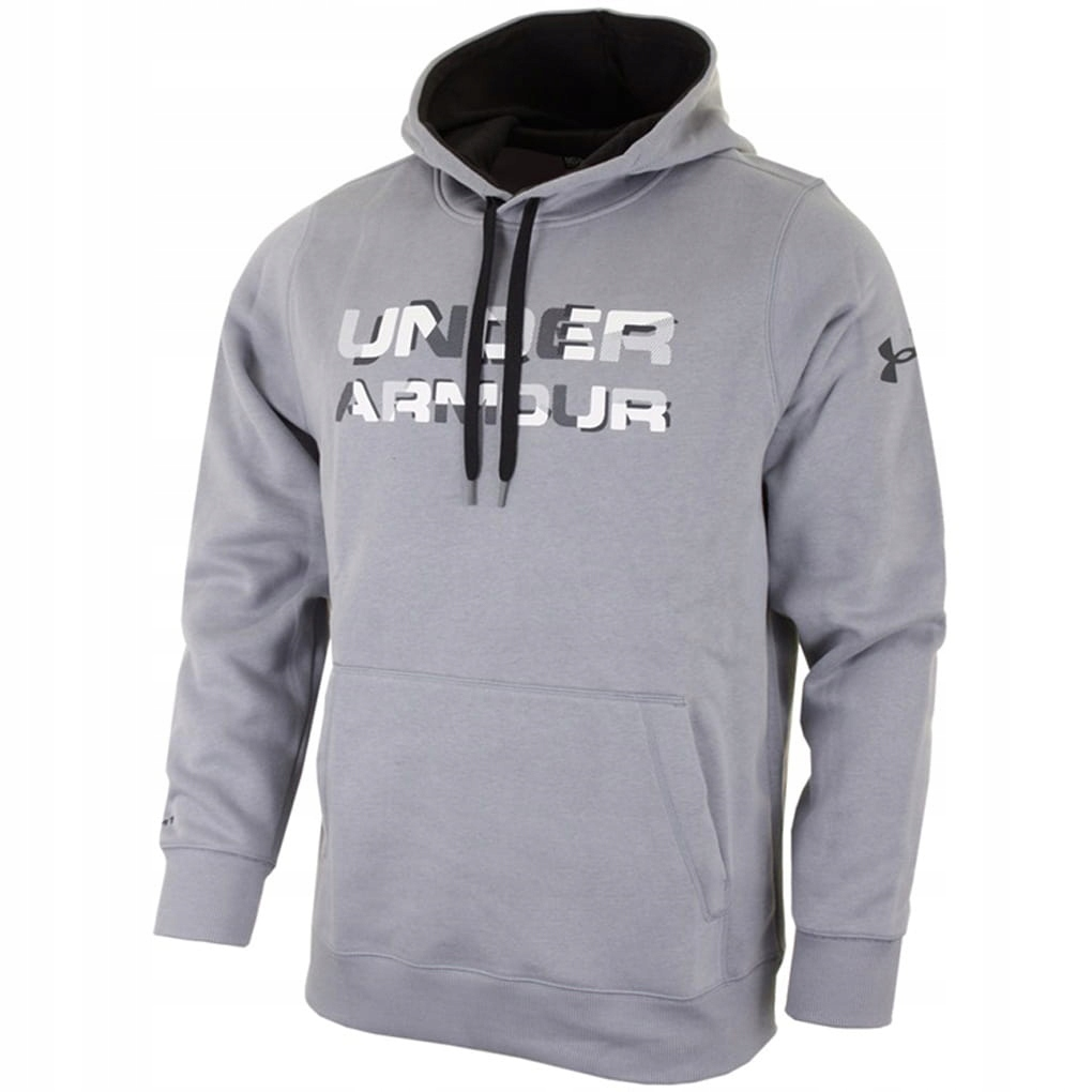 Bluza męska Under Armour 1272278