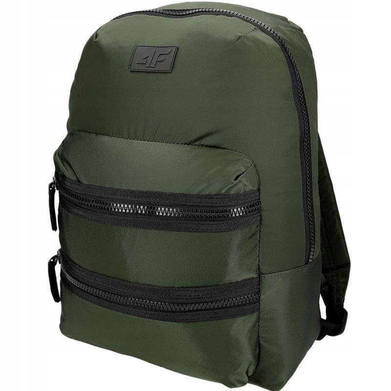 4f Plecak 4F H4Z20-PCU004 43S