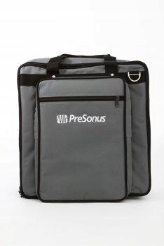 PreSonus StudioLive Mixer 16.0.2 Backpack