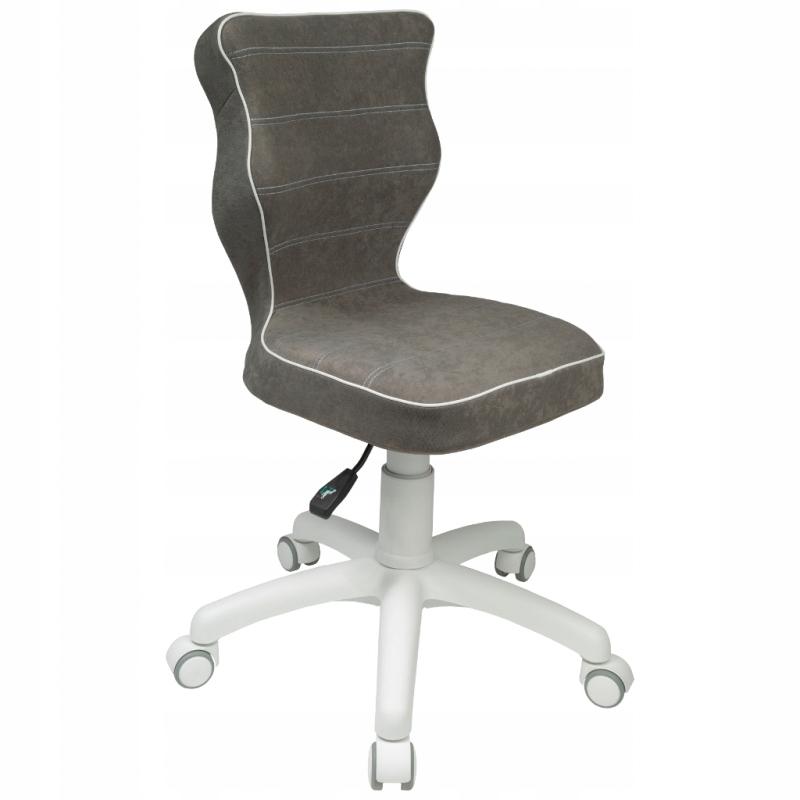 Krzesło PETIT biały Visto 03 rozmiar 4 wzrost 133-