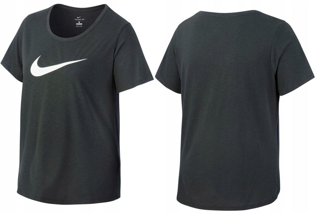 Nike Running Sucks T shirt black white