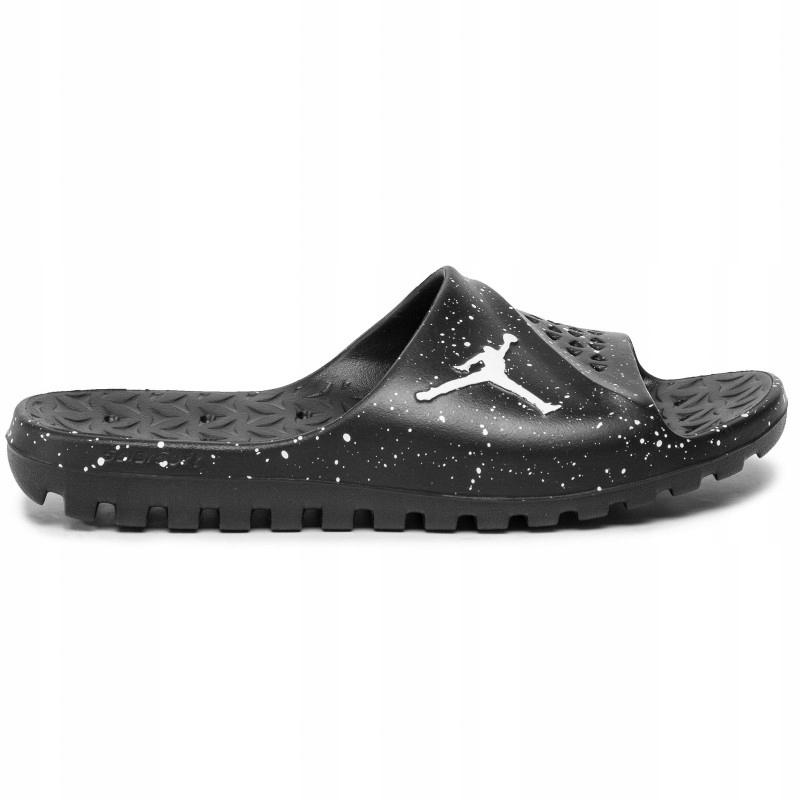 Klapki Nike Jordan Super Fly 716985-031 R 46