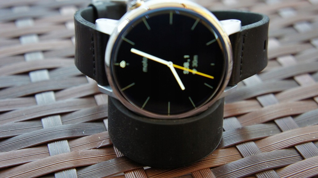 smartwatch moto 360 2gen 46mm