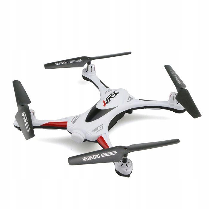 Dron Rc Jjrc H31 Wodoodporny Wersja Bez Kamery 9424239106 Oficjalne Archiwum Allegro