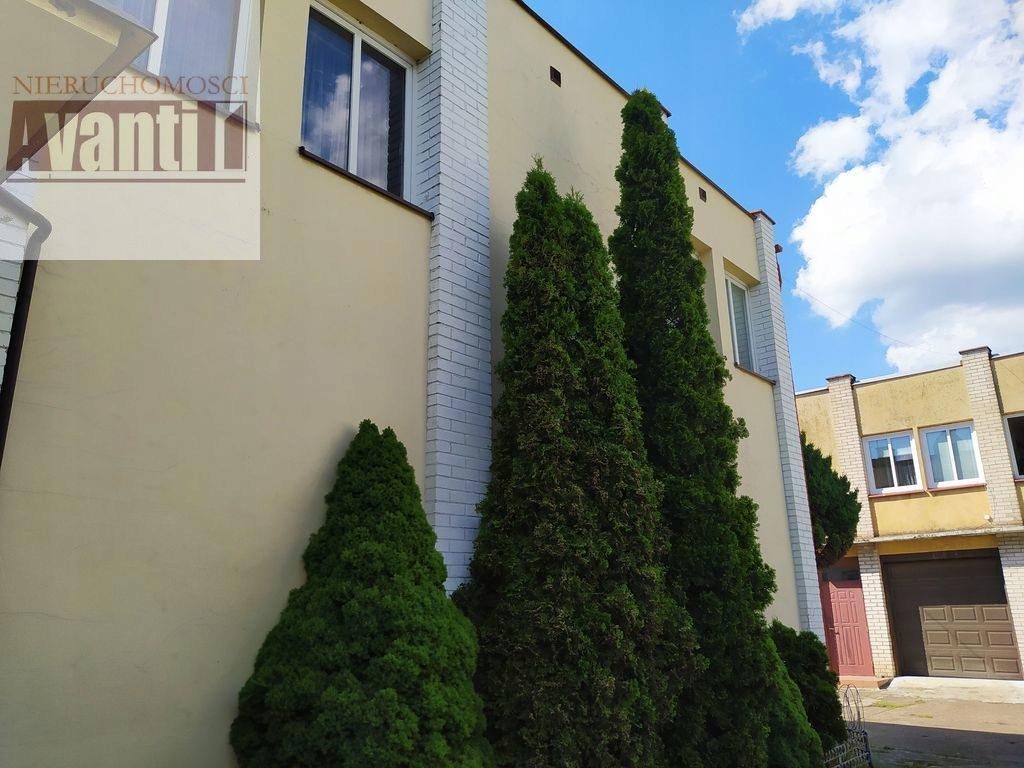 Magazyny i hale, Szczecin, 638 m²