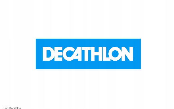 Decathlon - Kod bon doładowanie karta podarunkowa