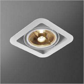 Lampa AQForm iFORM połysk 35012-0000-U8-PH-22