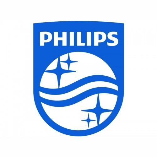 Kod rabatowy 40% Philips
