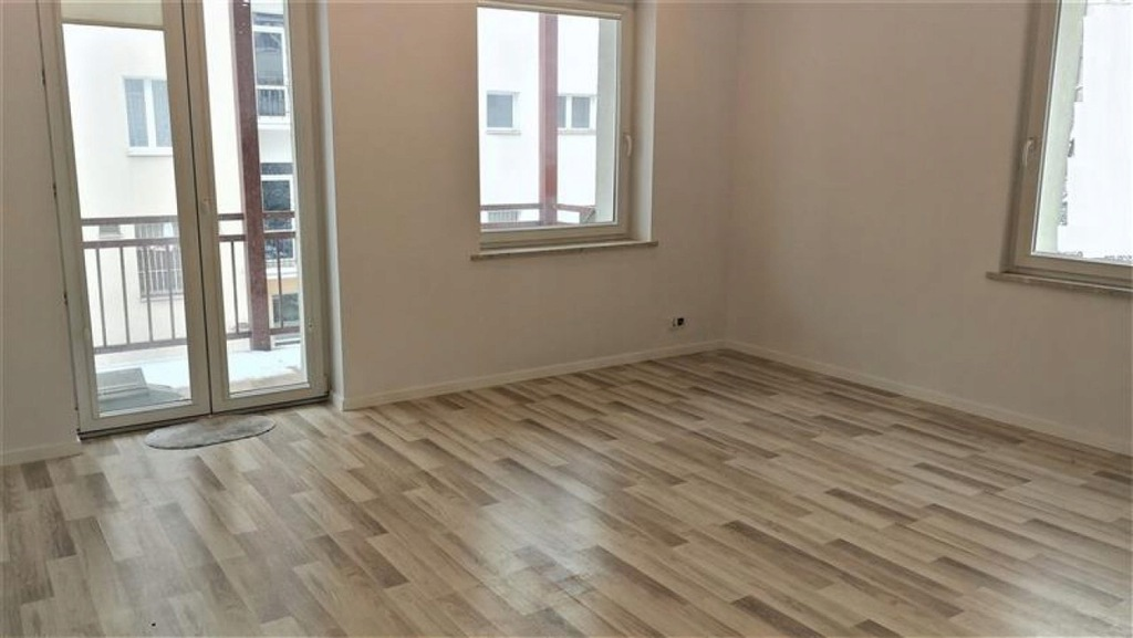 Biuro, Gdynia, Śródmieście, 74 m²