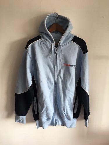 Bluza Nike Air Max vintage streetwear jak L 8362653295