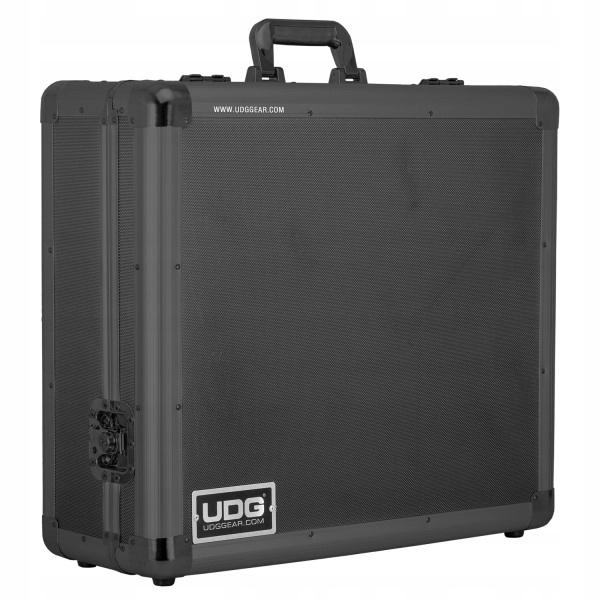 Skrzynia Case UDG na Pioneer DDJ-400/SB3 DJM-V10