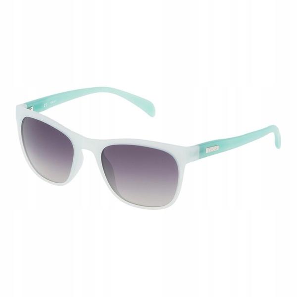 Okulary przeciwsłoneczne Damskie Tous STO912-536G7