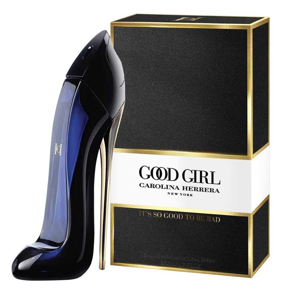 Carolina Herrera Good Girl 30 ml EDP